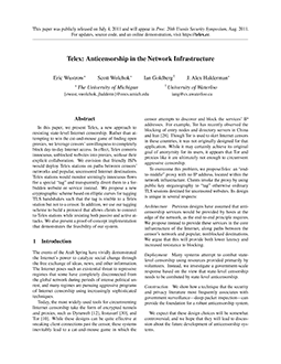 Liberty university dissertation manual picture 4